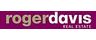 Rogerdavids 1411530617 small