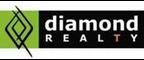 Logo 1427788086 large