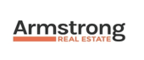 Armostrong 1413181970 large