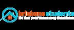 Logo2 1571367218 large