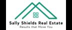 Sally shields real estate logo 2021 1621210396 large