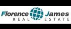 Logo florence 1474797301 large