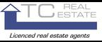 Logo licenced real estate 1415599660 large