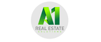 A1 real estate solutions   logo 1545025538 large