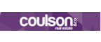 Coulson 1421195320 large
