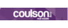 Coulson 1421195320 small