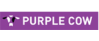 Purplecow 1421217756 large