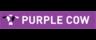 Purplecow 1421217756 small