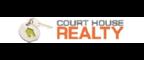 Courthouse 1421290240 large
