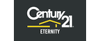 C21logo eternity 1422841637 large
