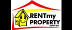 Rent my property 1423019007 large