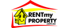 Rent my property 1423019007 small