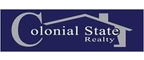 Colonial state 1423542536 large