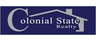 Colonial state 1423542536 small