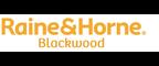 Blackwood %282%29 1423708283 large