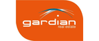 Gardianrealestate logo card final 1423810244 large