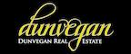 Logo black 1424411279 large