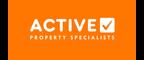 Active porpetrty 1594607769 large