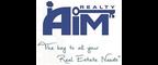Aim logo 1473744948 large