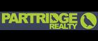 Partridge realty realestate logo 01 1424654077 large