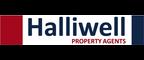 Halliwell 1424757501 large