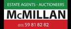 Mcmillan logo rental %282%29 1424914465 large