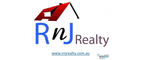 Logo rnjr 1517185983 large