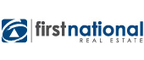 Firstnationallogo 1424917310 large