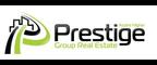 Prestige 1602809098 large