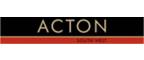 Actonsouthwest 1425545043 large