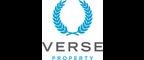 Vspg logo rgb 2 1425889949 large