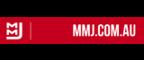 Mmj 1426229116 large