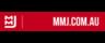Mmj 1426229116 small
