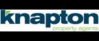 Knapton logo 1426571416 large