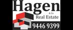 Hagen 1427337570 large