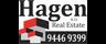 Hagen 1427337570 small