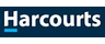 Harcourts new logo blue background 1570763991 small