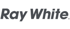 Ray white logo from open board image 1427082736 large