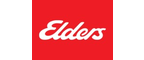 Elders real estate rea commercial agency logo 172x128 %281%29 1591226763 large