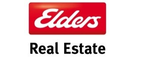 Elders logo1 1487557159 large