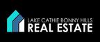 Lcbh real estate logo 1543630440 large