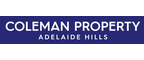 Coleman property adelaide hills 04 %281%29   resized words only 1594165234 large
