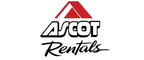 Rentals logo 1431999525 large