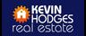 Kh  web logo 1432087299 small