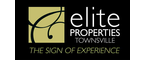 Elite properties townsville   small 1489019214 large