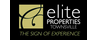 Elite properties townsville   small 1489019214 small