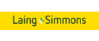 Laing   simmons new 1408584852 large