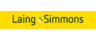Laing   simmons new 1408584852 small