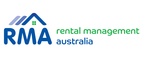 Rma logo horizontal 1582250093 large