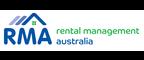 Rma logo horizontal 1582250093 large